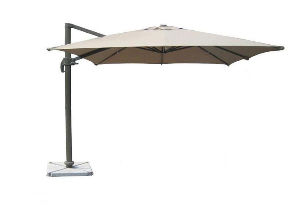 High Quality Umbrella Patio Patio Umbrellas Wholesale, Patio Umbrellas Manufacturers