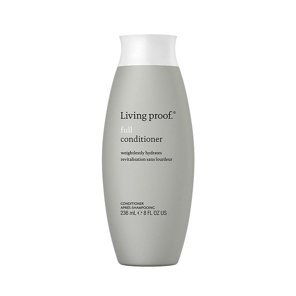 Living Proof Full Conditioner 8 oz  8925060  HSN Living Proof Full Conditioner 8 oz  8925060  HSN