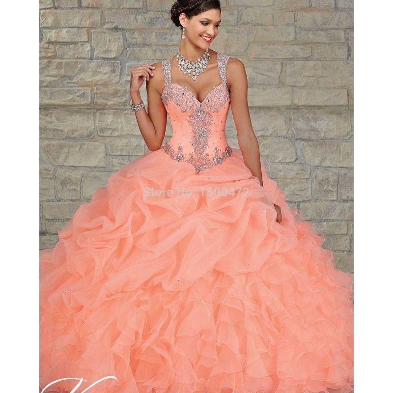 15 Cheap Dresses