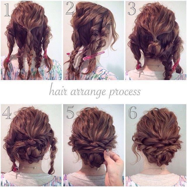 2ee59d65c010312f14059f7a3ba9562c Curly Hair Styles Thick Hair Styles Curly Hair Styles Naturally