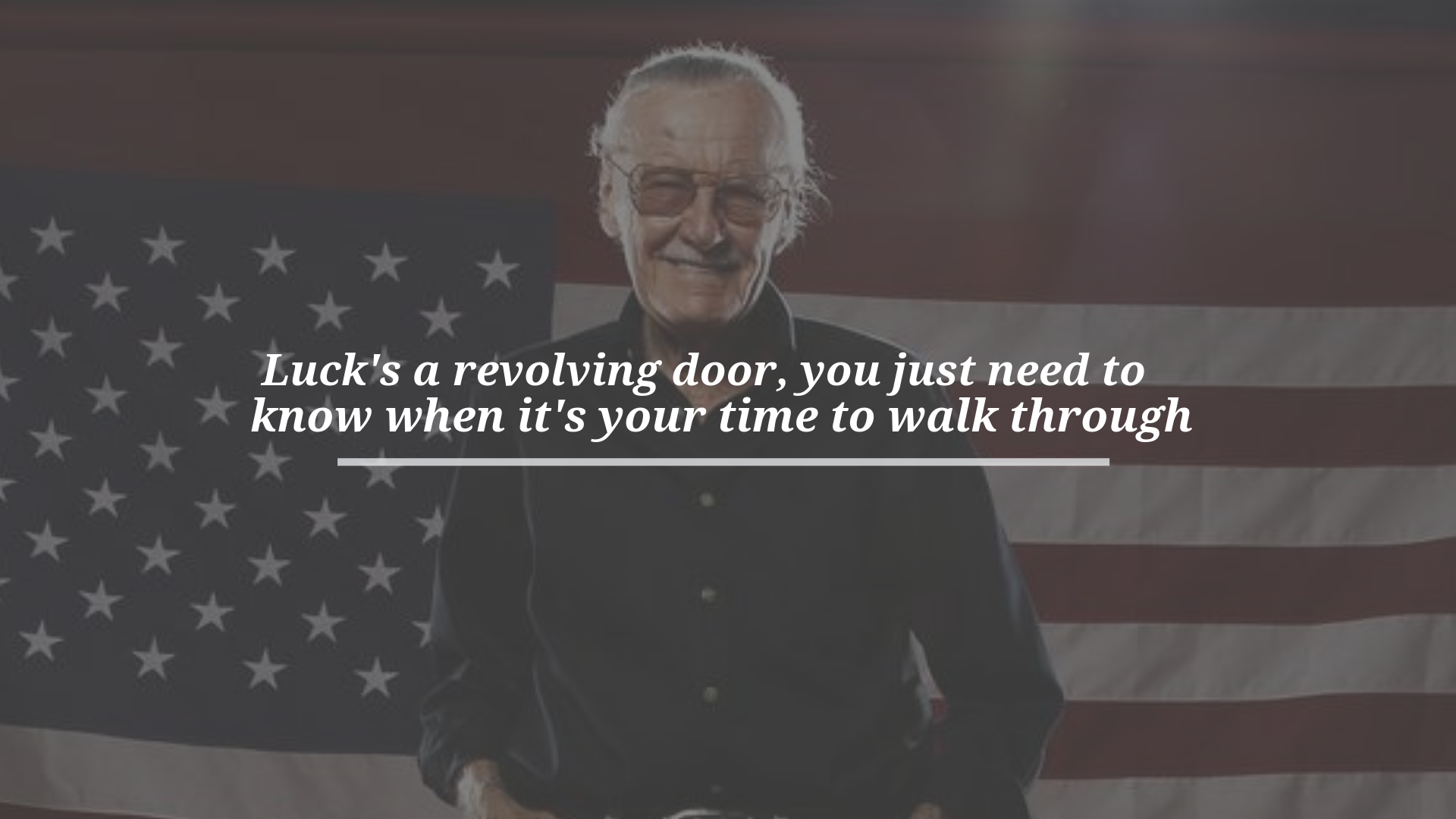 10 Famous Stan Lee Quotes To Remember His Legacy Stan Lee Quotes Marvel Quotes Senior Quotes
