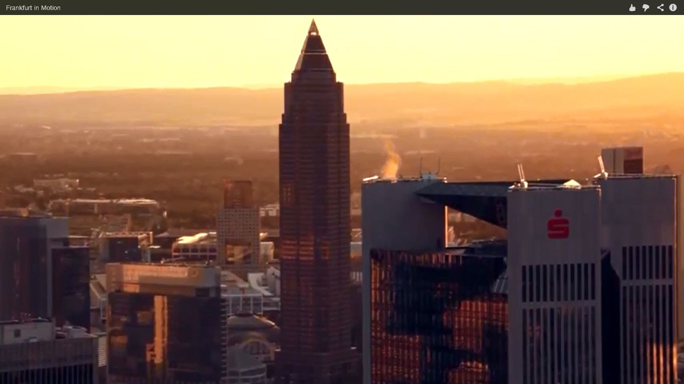 Frankfurt_in_motion -- check out this fantastic short movie !  ... cheers