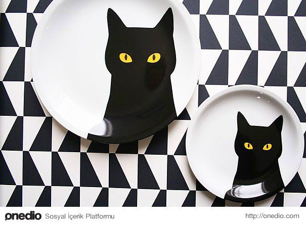 Önümüz Yılbaşı: Kedi Severlere Alabileceğiniz 23 Mükemmel Hediye
