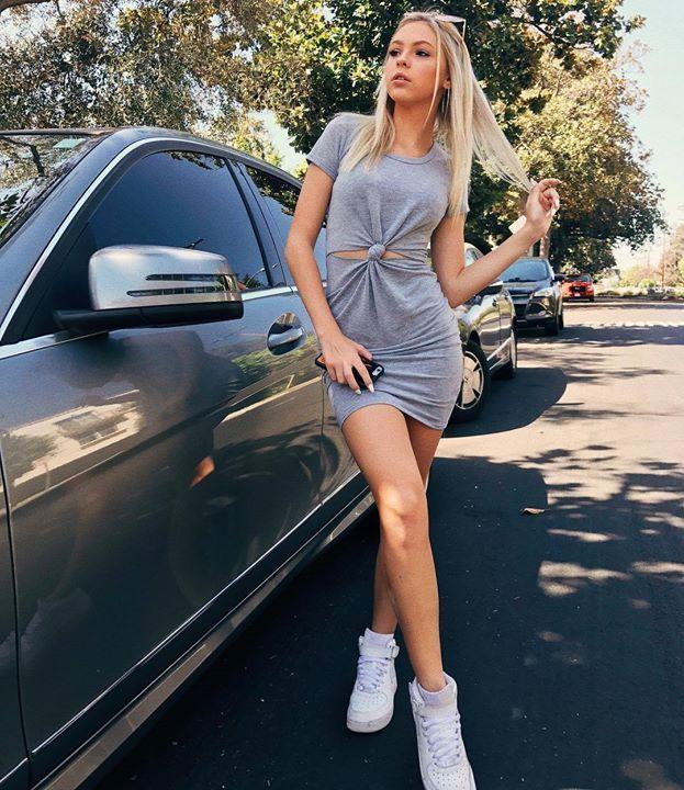 Jordyn Jones weekends x Wildflower Cases  IG: https://www.instagram.com/p/BZZUvkSnMNI/ #jordynjones #actress #model #dancer #singer #designer https://www.jordynonline.com