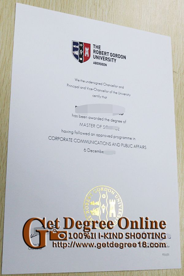 contact us mail to getdegree18hotmailcom or whatsapp 86