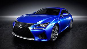 This #Lexus #concept was launched at the #DetroitMotorShow in 2014 talk to our team today to find out what new #vehicles are in our range at #LexusOfSutherland