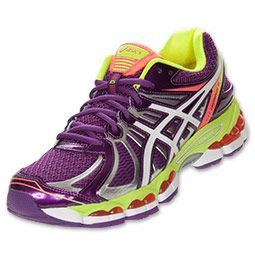 asics womens gel nimbus 15 running shoes