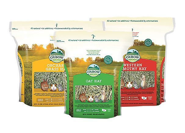 Petsmart Coupon 5 Off 10 On Bags Of Oxbow Hay