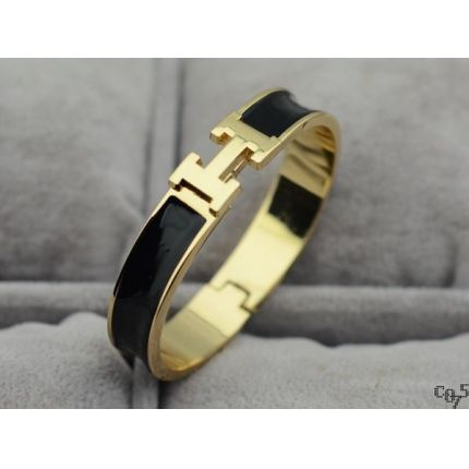 Hermes Bracelet in 11764 | Mens accessories fashion. Mens accessories. Bracelets for men
