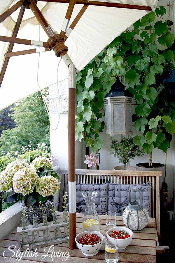 buchtipp gl ck ist wenn man trotzdem liebt verlosung werbung my home pinterest balkon. Black Bedroom Furniture Sets. Home Design Ideas
