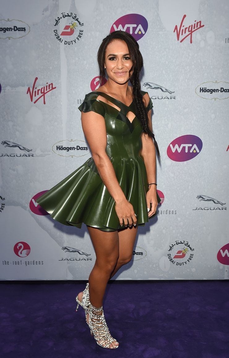 Celebrites Heather Watson naked (69 foto and video), Topless, Paparazzi, Instagram, see through 2017