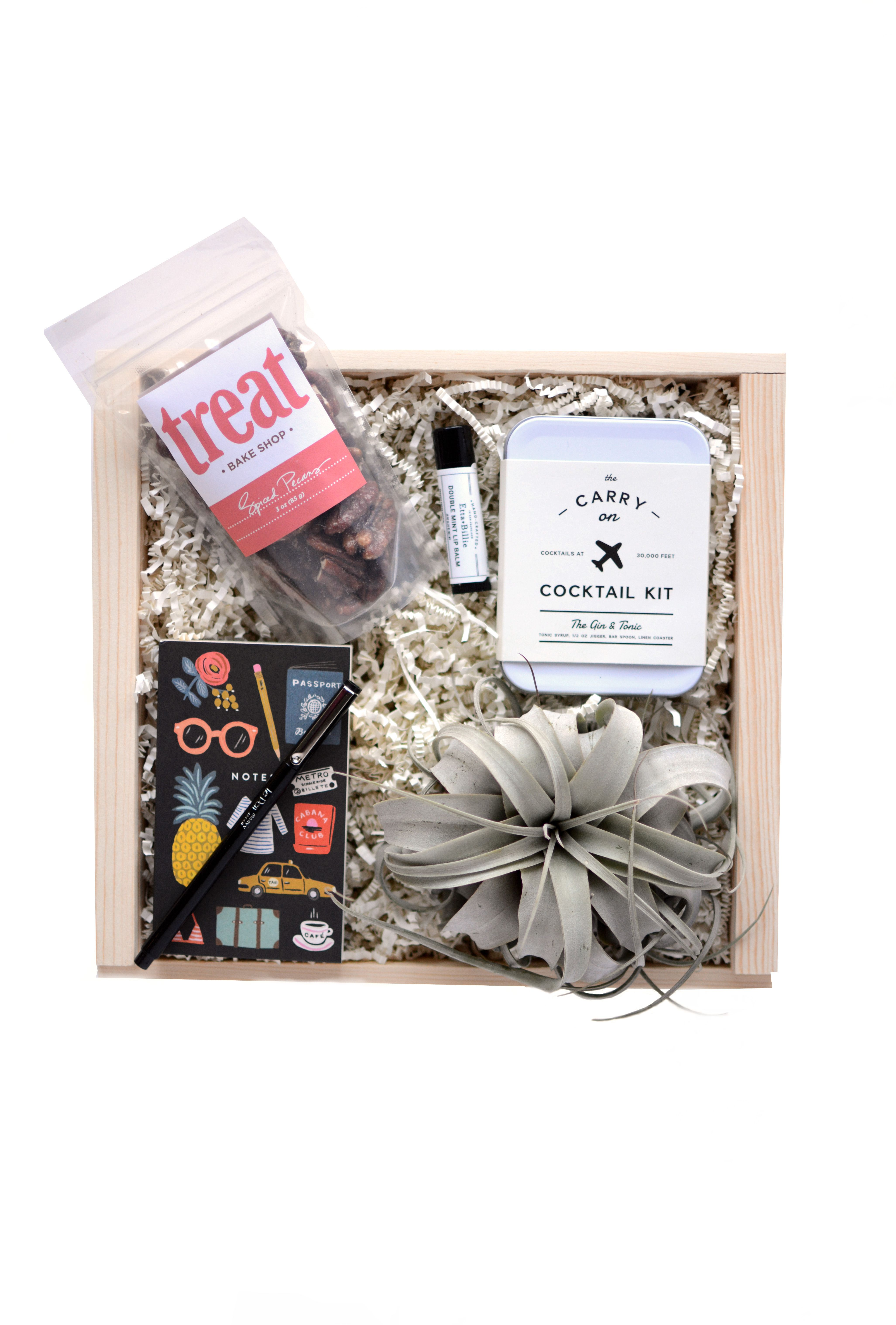 Travel Travel Gifts Gift Ideas Gift Boxes Gifts Gifts For Him