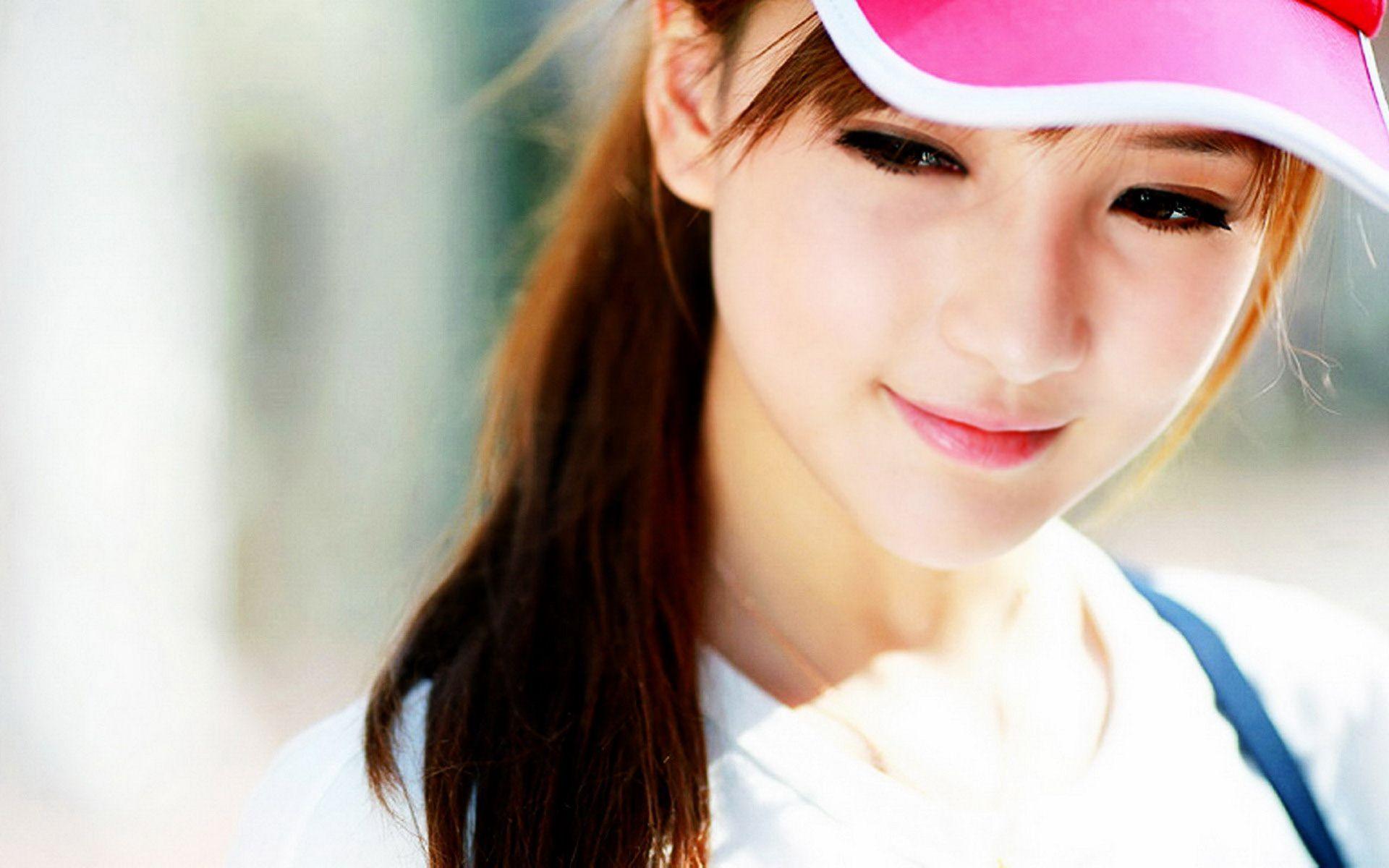 A Cute Girl Hd Wallpaper Cute Girl Hd Wallpaper Beautiful Girl Wallpaper Cute Girl Wallpaper