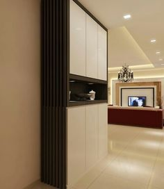 built in shoe cabinet design - Google Search | small space ...