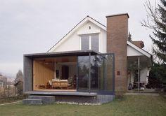 Container Anbau An Haus beautiful container anbau an haus ideas kosherelsalvador com