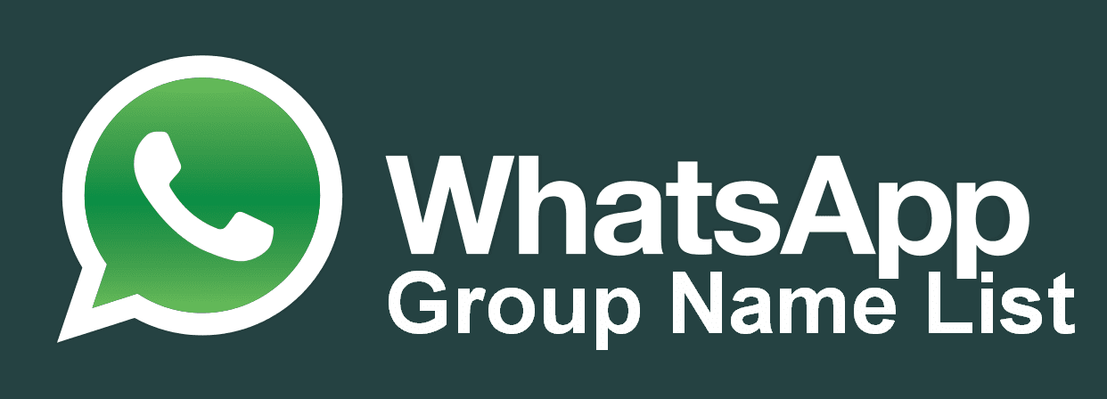 Best Whatsapp Group Names List In 2020 Funny Group Chat Names Group Chat Names Whatsapp Group