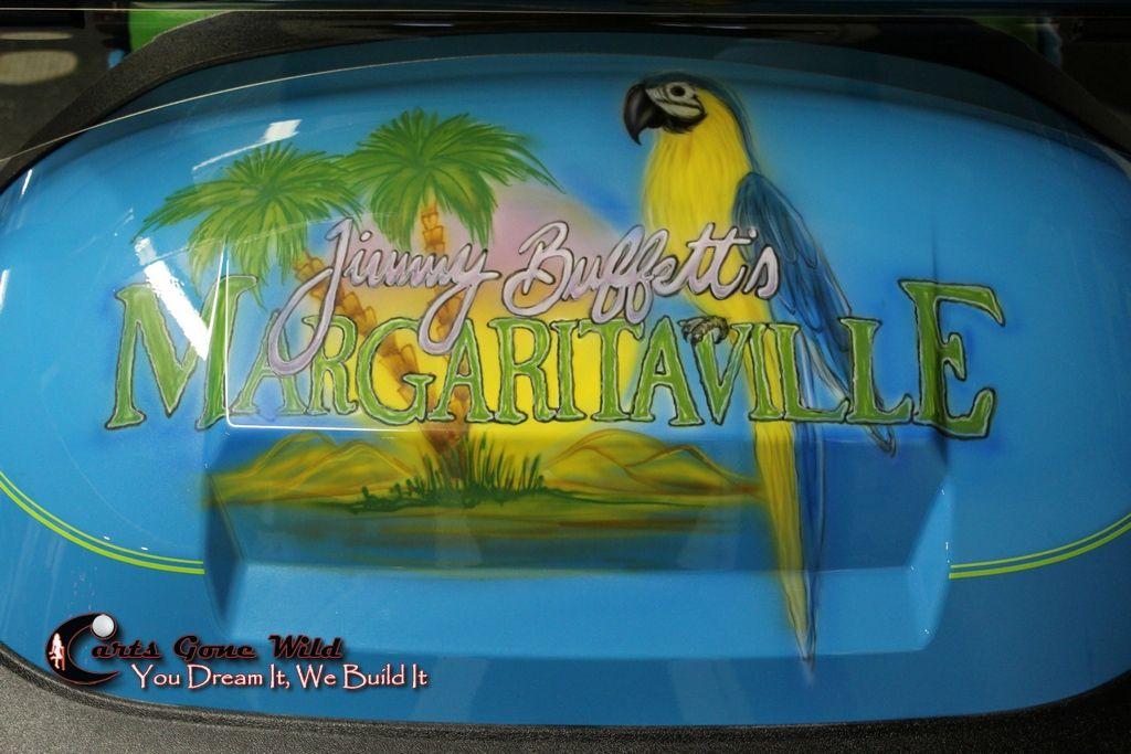 2010 Club Car Carryall 2 LSV | Oklahoma Shooters |Margaritaville Golf Cart Craigslist
