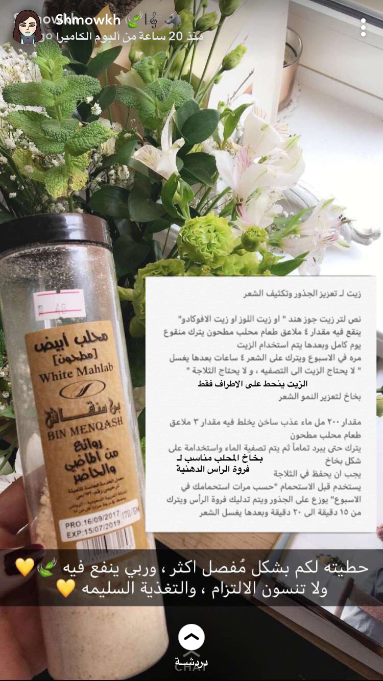 Pin By Shod On طبخات Skin Care Mask Hair Remedies For Growth Body Skin Care