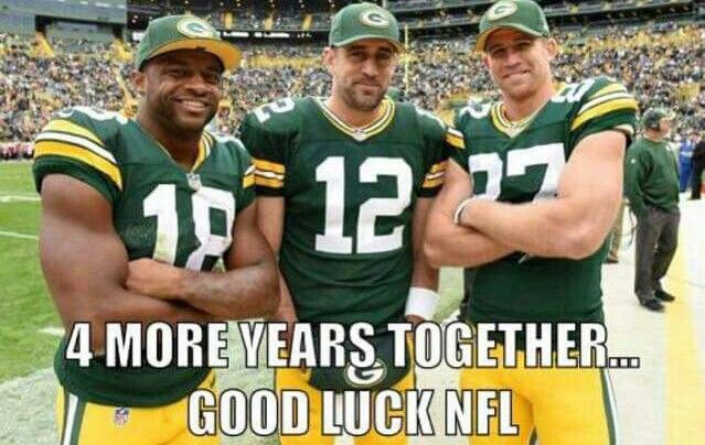 Pin By Shani Allred On Packers Green Bay Packers Players Green