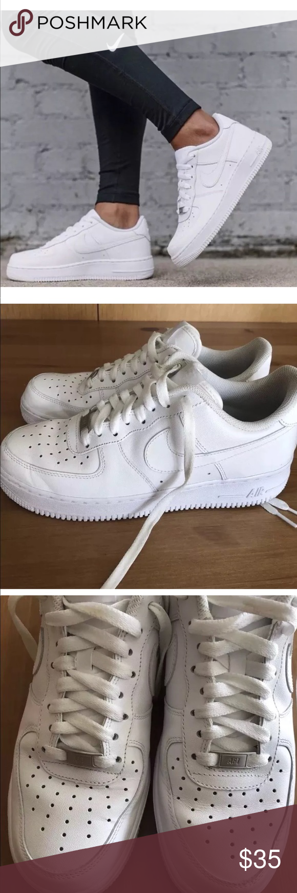 coupon for nike air force 1 box womens white a3f1c dde59