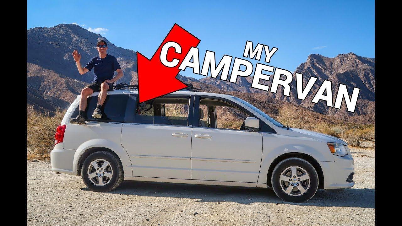 More About Dodge Caravan 2017 Dodge Caravan Minivan Turn Your