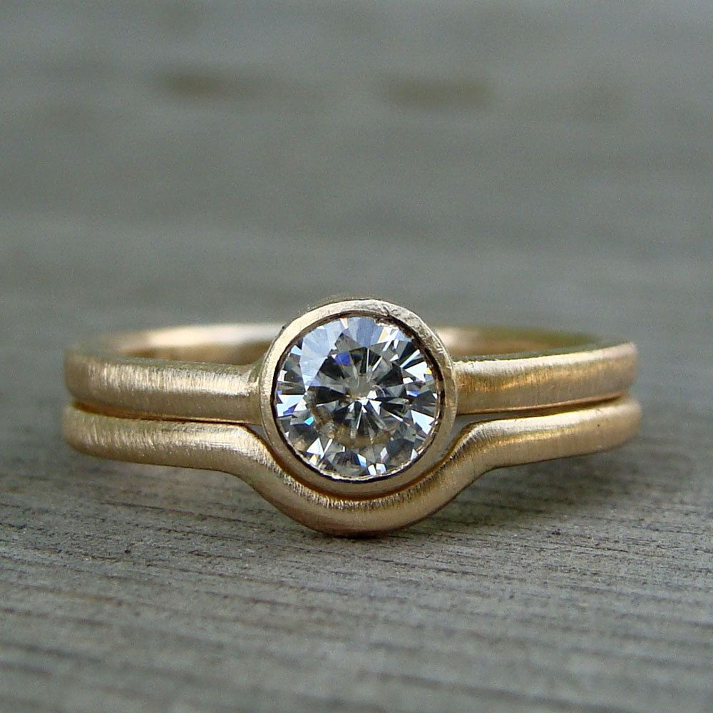 gold ghi round end kyanite product diamond ring pear white open