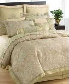 4 Piece Carlton Queen Comforter Set By Canyon Crest Bed Comforter Sets Comforter Sets Queen Comforter Sets
