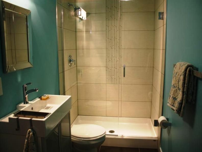 Amazing Basement Bathroom Ideas For Small Space Basement