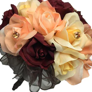 Autumn Rose Bridal Bouquet - Silk Wedding Flowers- 24 stem #silkbridalbouquet Autumn Rose Bridal Bouquet - Silk Wedding Flowers- 24 stem #silkbridalbouquet Autumn Rose Bridal Bouquet - Silk Wedding Flowers- 24 stem #silkbridalbouquet Autumn Rose Bridal Bouquet - Silk Wedding Flowers- 24 stem #bridalbouquetpurple