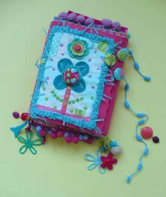 Decor e blablabla: Tutorial Craft Organizer (ultima parte)!