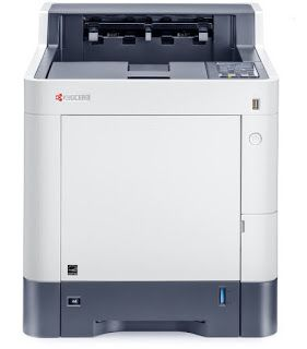 www printercentrals com - CPD  Here is review and Kyocera ECOSYS