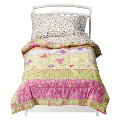 circo u00ae toddler happy flower bed set opens in a new window Toddler Boys Room Ideas Pinterest toddler room decor ideas pinterest