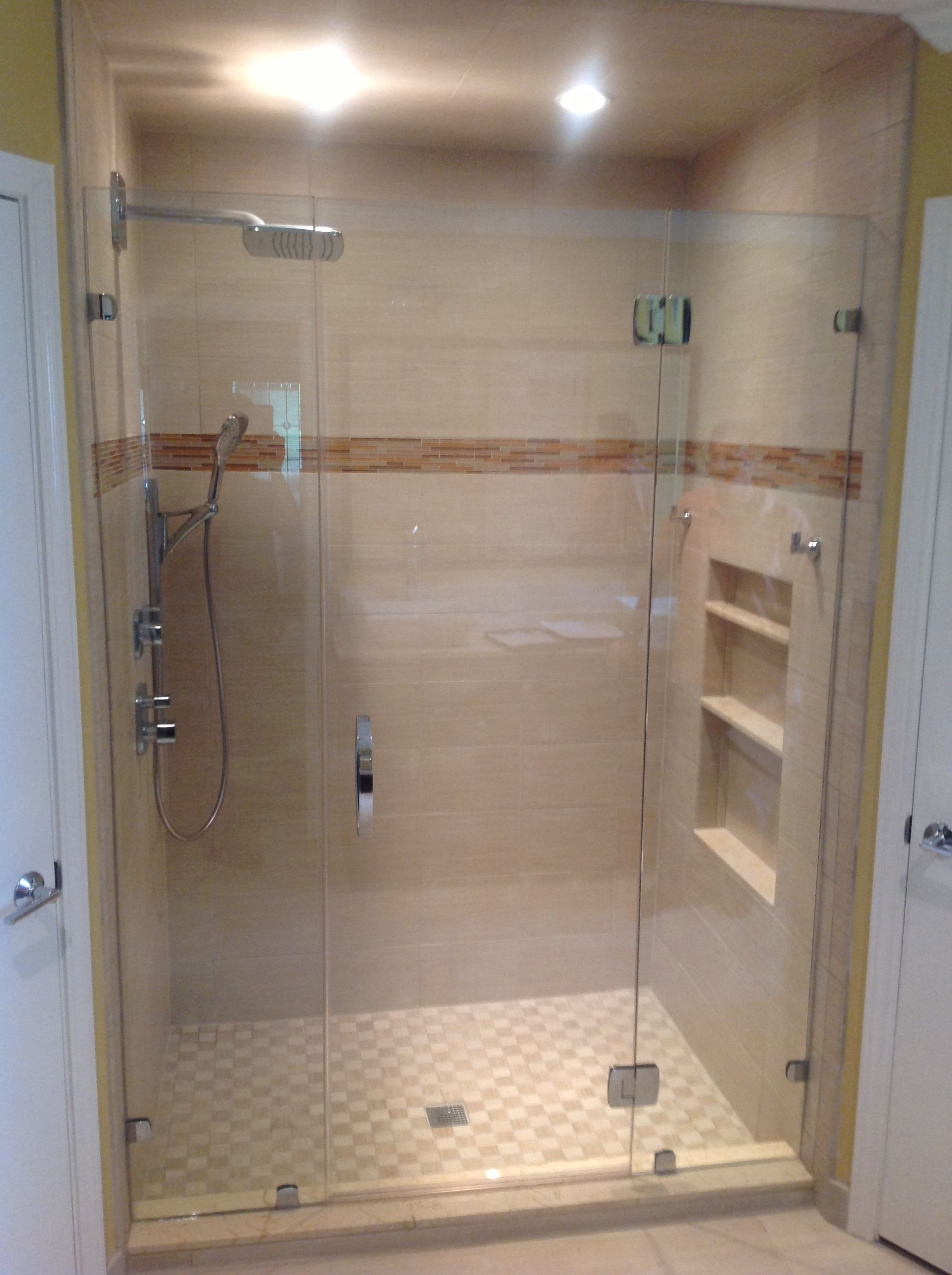 Arcglassservices Com Houston Texas Glass Showerroom