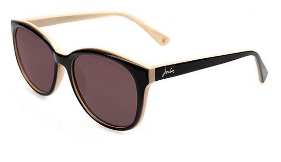 149794 Joules | Buy sunglasses online, Sunglasses