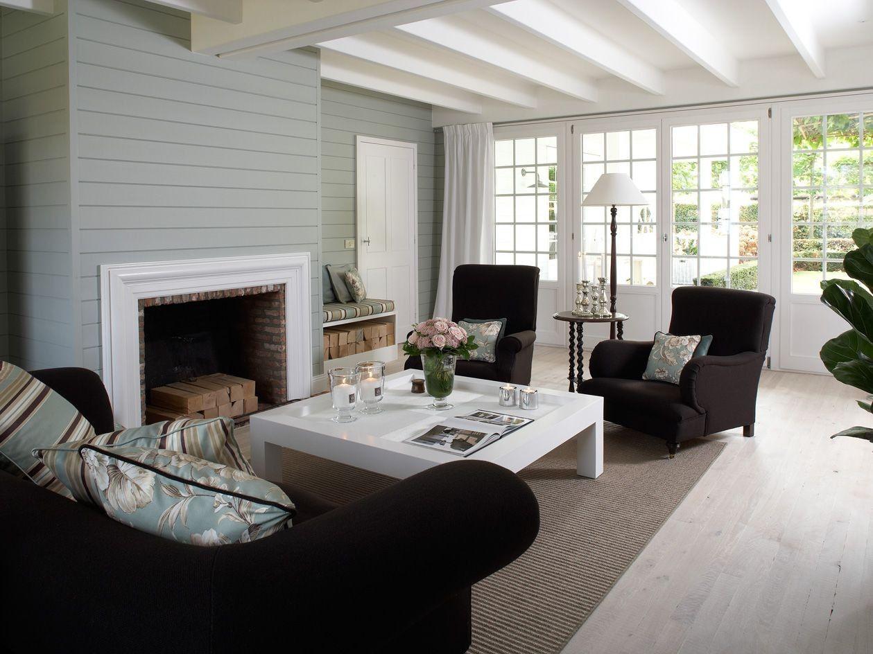 Realisaties | Mi Casa - Kamers volle verdieping | Blauw huis, Izegem | Mi Casa