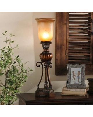 Kirklandu0027s Tortoise Uplight : Lamps U0026 Lighting|Lamps|Accent Lighting From  Kirkland\u0027