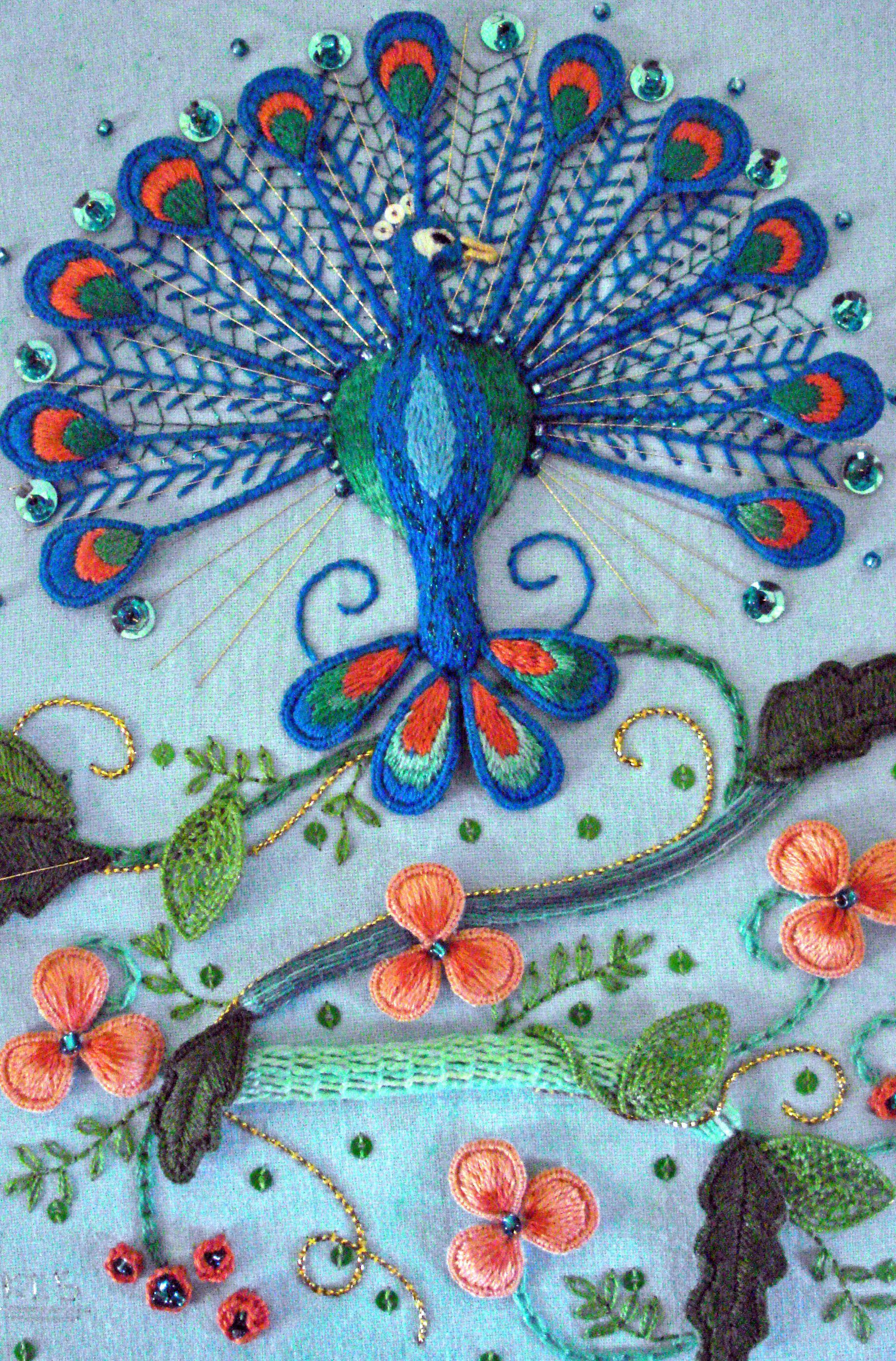 read maya angelou blooms modern critical views new edition
