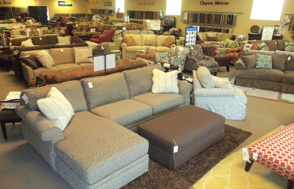 Couch Furniture Store Furniture Stores In Birmingham Al Barnett Furniture Couch Furniture Store Living Room Furniture Ryan Furniture Havre De Grace Couch Furni Di 2020