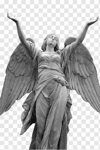 Pin By Philophobic On Editing Material Roman Sculpture Angel Art Sculpture Art