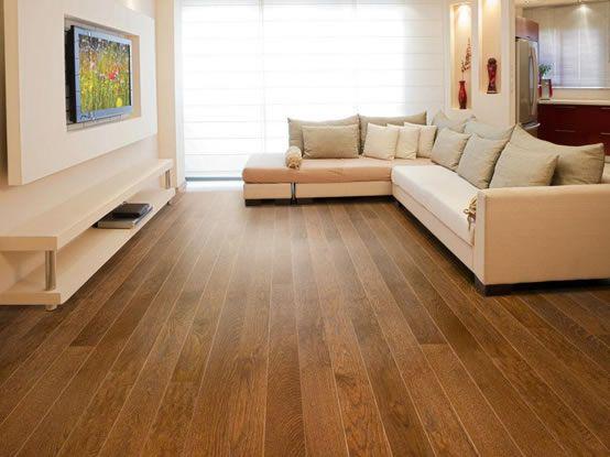 Resultado de imagen para modelos pisos de madera pisos for Loseta vinilica precio
