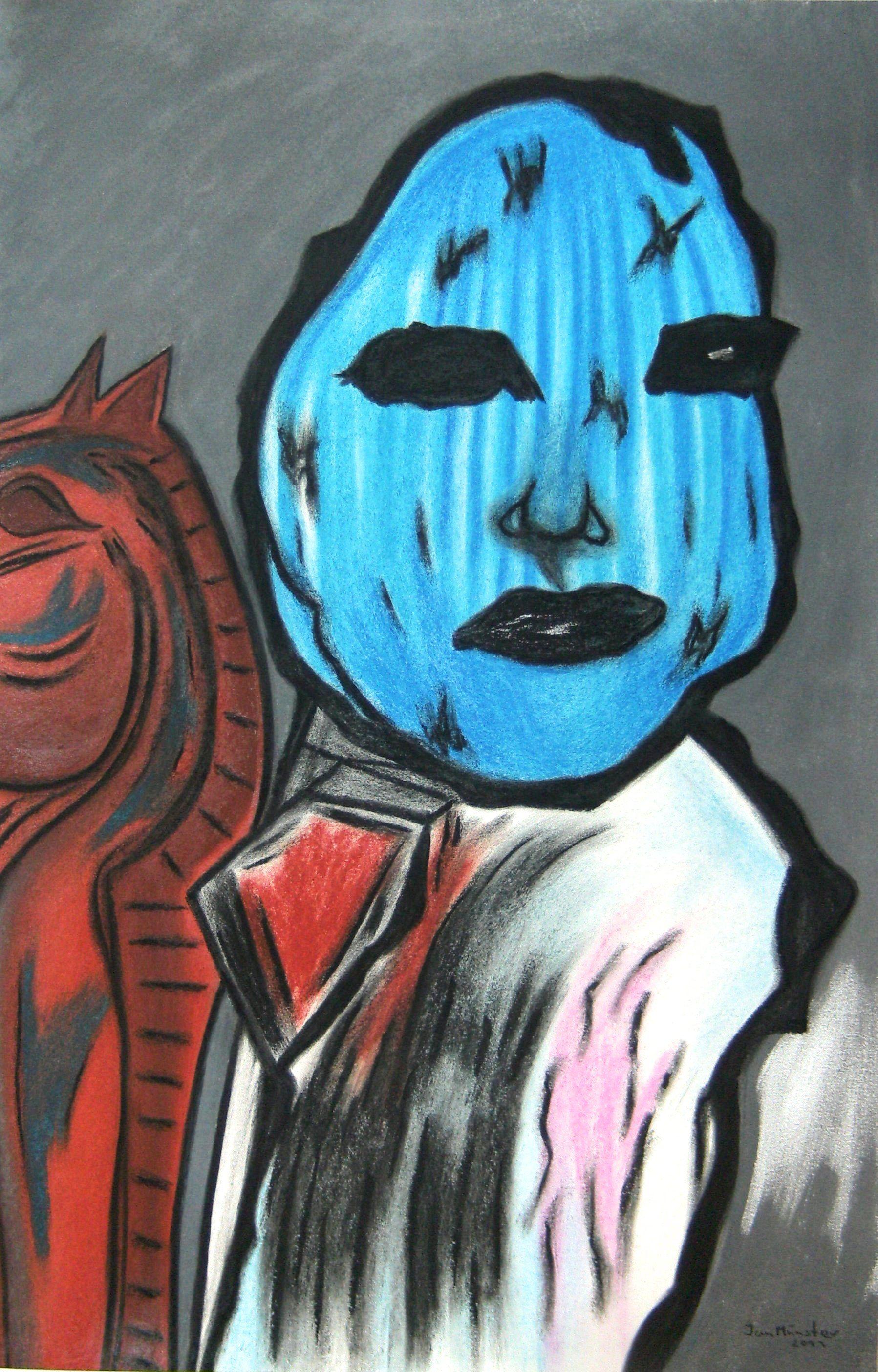 http://www.atelier7-tdf.de/ kunst von jan