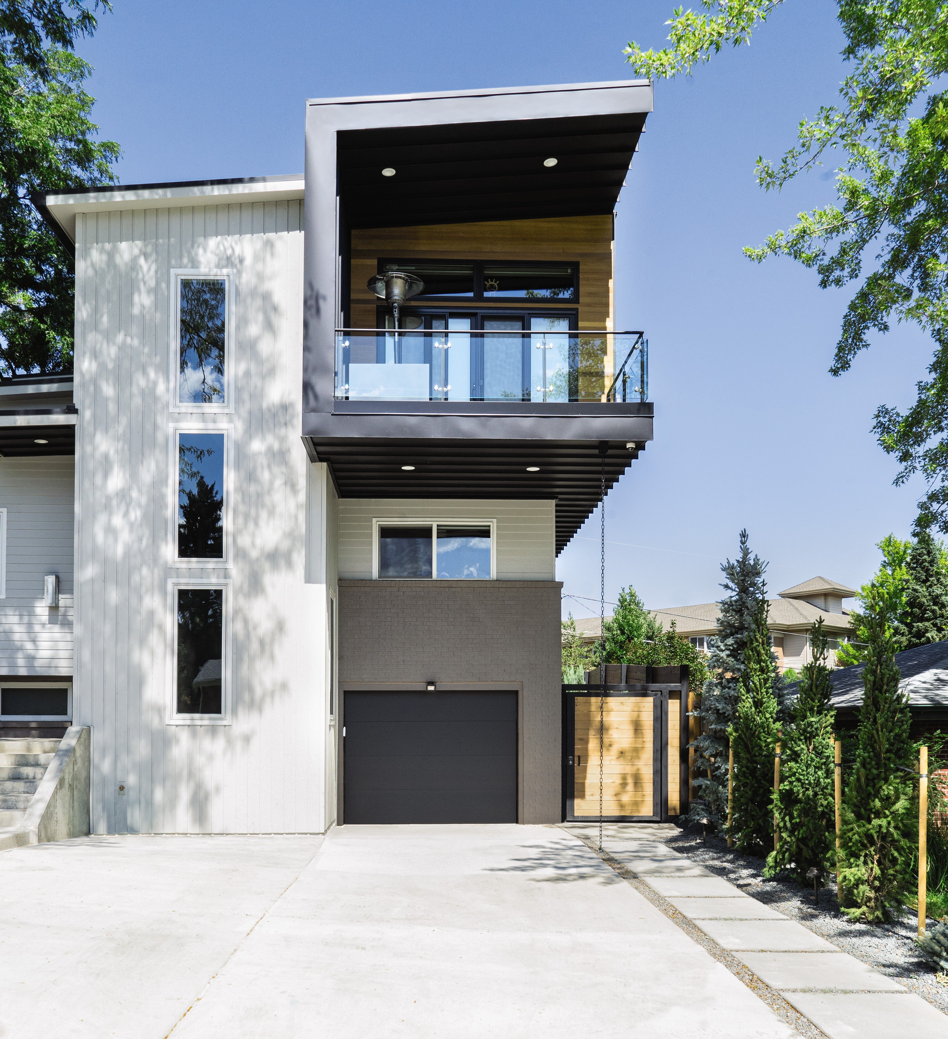 Pin by Overhead Door Garage Doors on Thermacore® Insulated