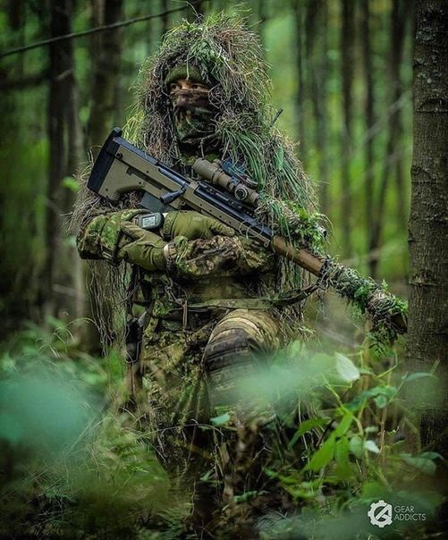 Fotografiya Army Wallpaper Indian Army Special Forces Military Wallpaper