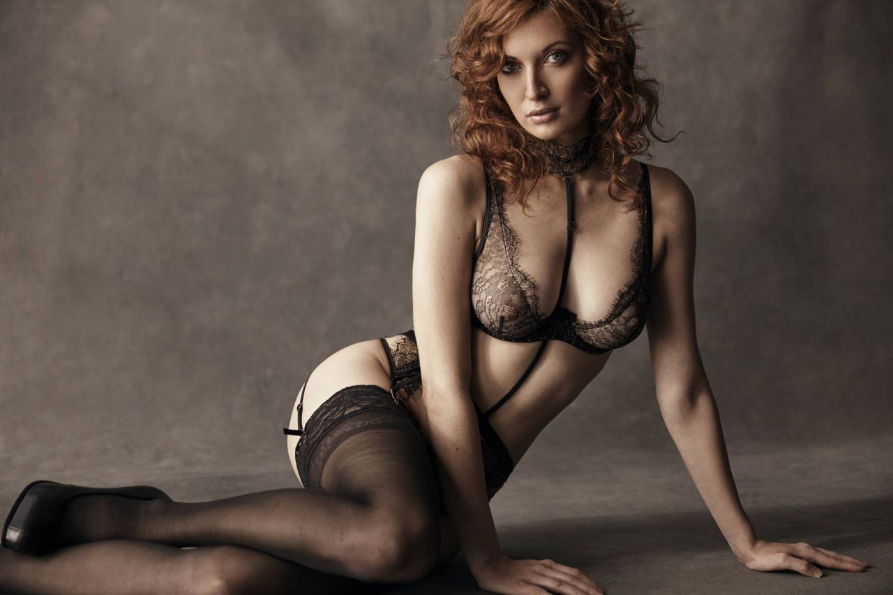 Young Richelle Oslinker naked (94 foto and video), Topless, Leaked, Selfie, underwear 2015