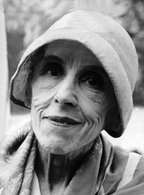 the story of baroness karen blixen Out of africa is a memoir by the danish author karen blixen the book, first published in 1937, recounts events of the seventeen years when blixen made her home in kenya , then called british east africa.