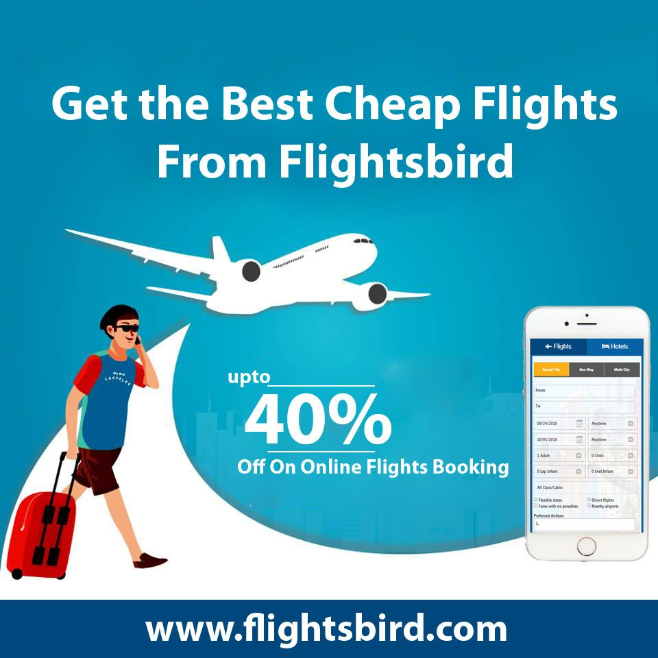 Are You Searching For The Best Deals On Flights Well You Have Come To The Right Place We At Big Island Vacation Rentals Cheap Flights Online Flight Booking