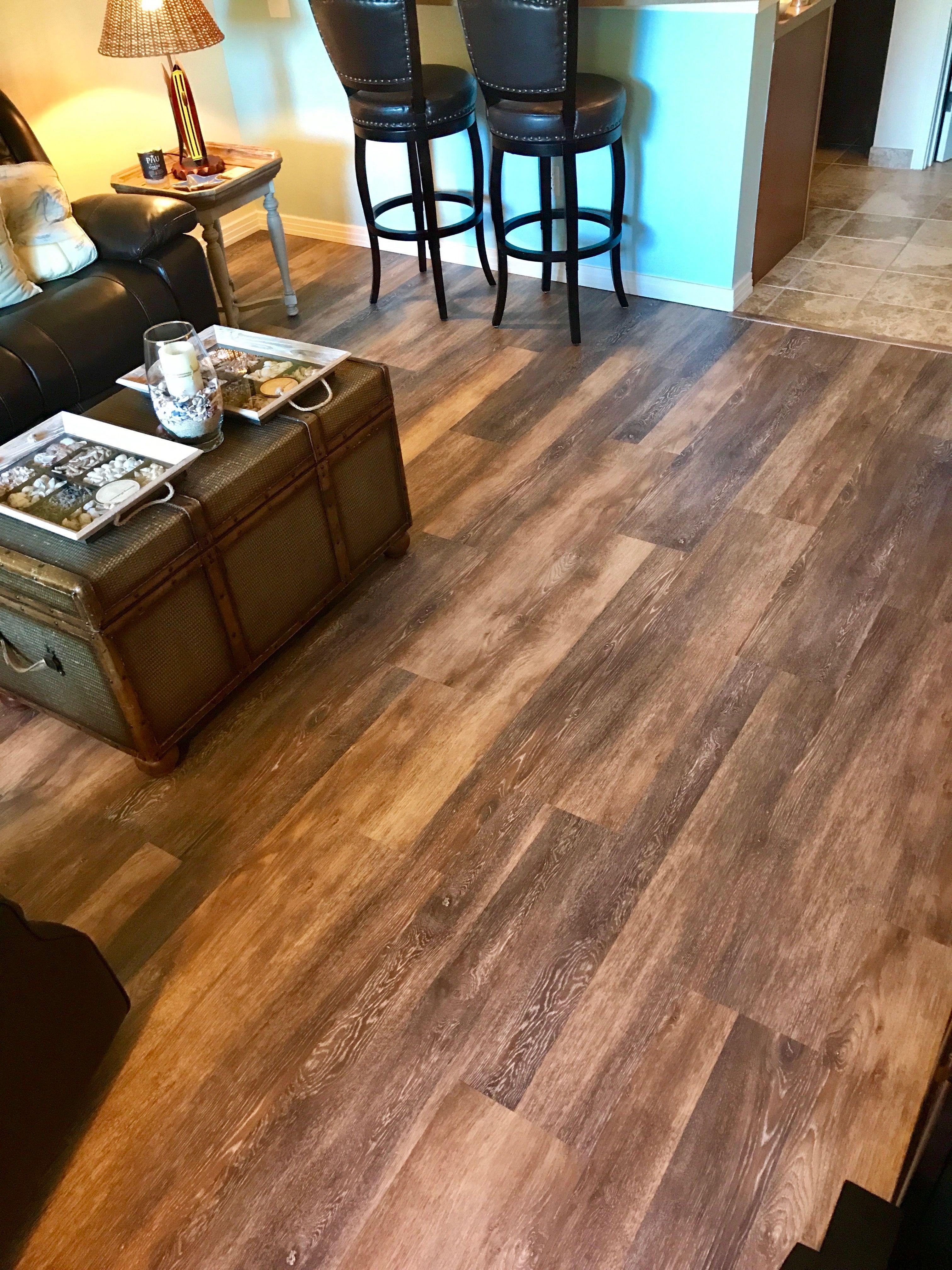 Grey Vinyl Bathroom Floors Novocom Top