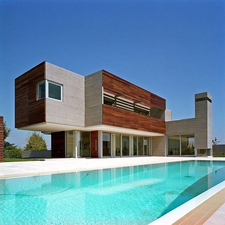 Quiero construir una casa awesome quiero construir mi propia casa with quiero construir mi - Quiero construir mi casa ...