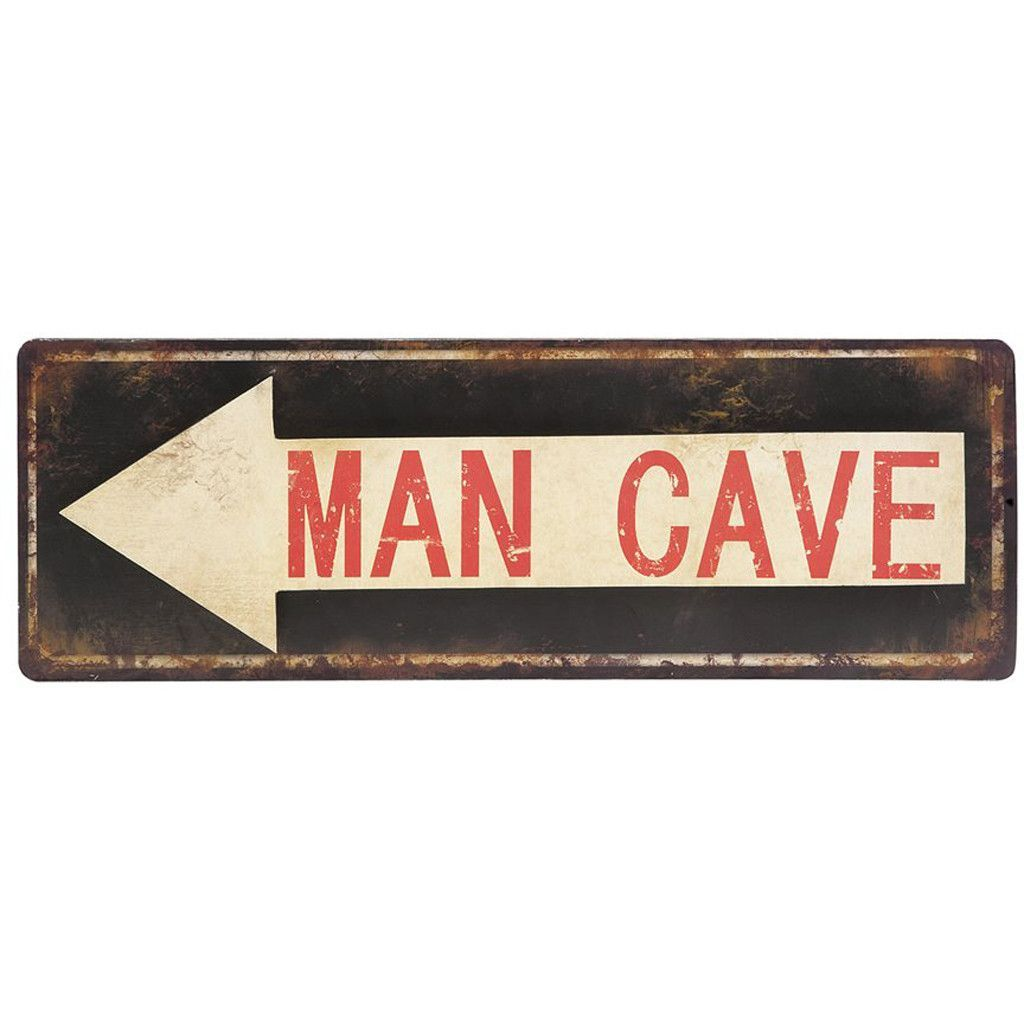 Man Cave Wall Art man cave wall decor | caves, the o'jays and paper