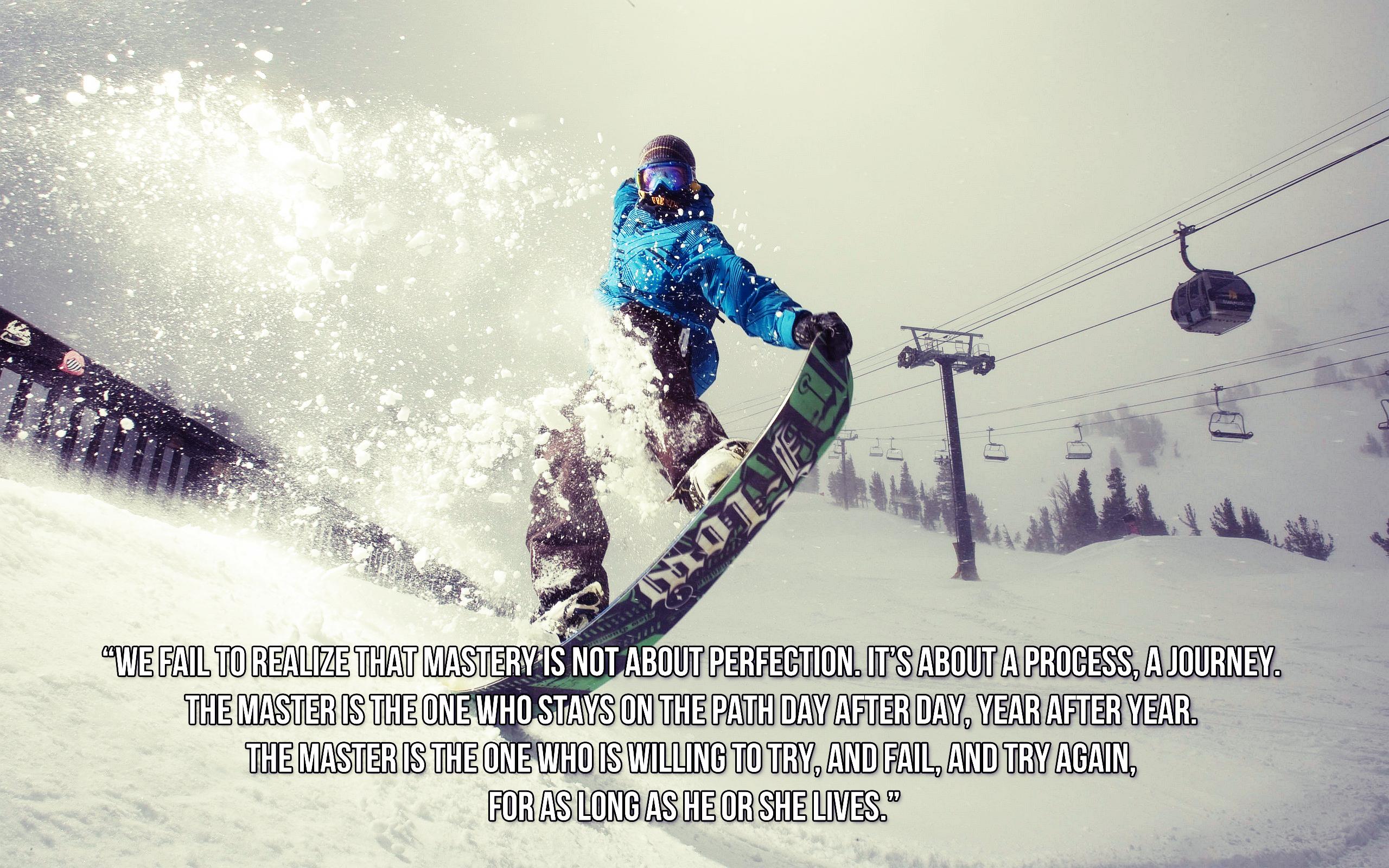 Mastery motivation  #Motivation #quotes
